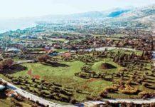 Η Ήττα των Οθωμανών στην Πεδιάδα του Μαραθώνα!!!