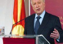 ΑΥΤΕΣ θα είναι οι Επιπτώσεις της Αποδοχής του Όρου «Μακεδονία» για την Ελλάδα