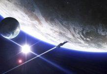 Αυτό που Ανακάλυψαν ίσως Είναι η Απόδειξη ότι Υπάρχουν Εξωγήινοι Πολιτισμοί (video)