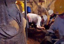 Γρηγόρης Τσόκας: Τι…κρύβει ο ΤΥΜΒΟΣ της ΑΜΦΙΠΟΛΗΣ; Που Πρέπει να Σκάψουν οι Αρχαιολόγοι;