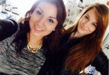 Σκότωσε την καλύτερη της φίλη και την «ανακάλυψαν» από μια selfie