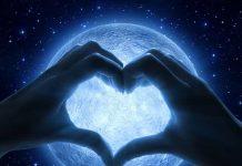 4 Πράγματα που θα Συμβούν Αν Έχετε Ερωτική Επαφή κατά την Διάρκεια της Υπερσελήνης
