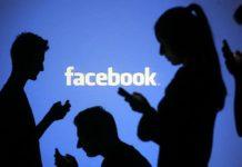 ο νέο κόλπο με το facebook το πιάσατε ή όχι ακόμα;