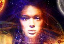10 ανατριχιαστικές εμπειρίες που αποκαλύπτουν ότι έχετε ψυχικές ικανότητες