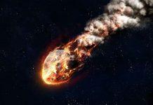 Konstantin Sivkov: Η Ανθρωπότητα Πρέπει να Προετοιμαστεί για μια Επικείμενη Επίθεση από το Διάστημα