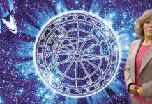 Σοκάpουν οι προβλέψεις γνωστής ελληνίδας αστρολόγου!! Η επιστροφή ενός Μεγάλου ηγέτη και το μέλλον του Τσίπρα!