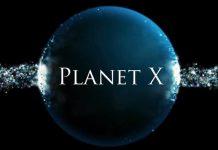 Ακόμα Δεν Πιστεύεις; ΔΕΣ τι Λέει το BBC για τον Πλανήτη Χ (video)