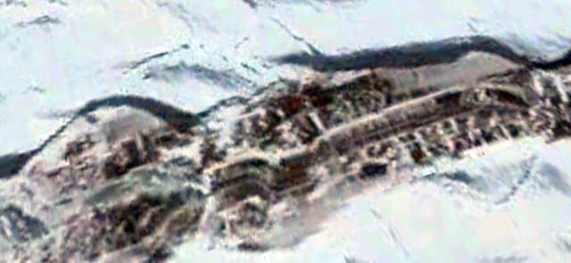 Οι Πάγοι Λιώνουν και το Κρυμμένο Μυστικό της Ανταρκτικής Βγαίνει στο Φως