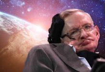 Stephen Hawking: Μήπως Ήξερε Κάτι Περισσότερο Από Όσα Μαθαίναμε; (video)