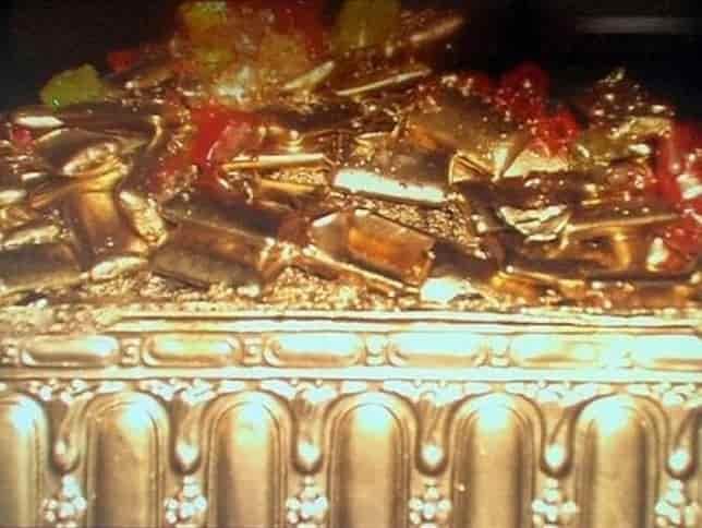 Βρέθηκε ο Τάφος του Μεγάλου Αλεξάνδρου; Η Μεγαλύτερη Ανακάλυψη Όλων των Εποχών;