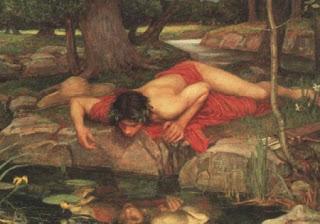 Ελευσίνια Μυστήρια και ο Αποσυμβολισμός των Δρώμενων