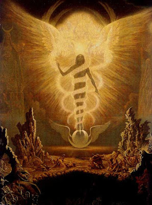 Όλοι οι Σοφοί και οι «Μεσσίες» της Αρχαιότητας Πέρασαν από την Σχολή του Ερμή του Τρισμέγιστου