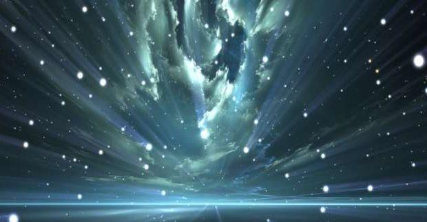 Γ. Καλογεράκης: Τι είναι οι απόκοσμοι ήχοι από τον ουρανό, σύμφωνα με τους Ολύμπιους