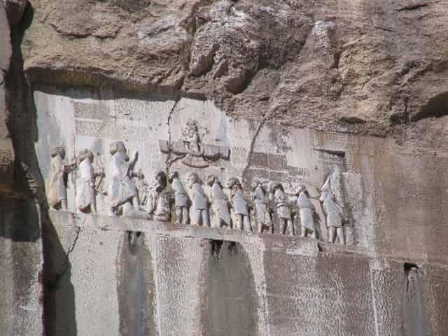12 Σοκαριστικές Αρχαιολογικές Ανακαλύψεις που Άλλαξαν για Πάντα την Ιστορία της Ανθρωπότητας