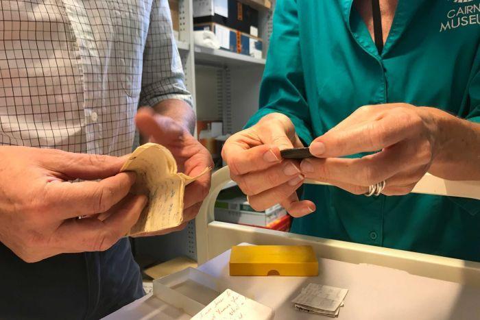 Έφτασαν οι Αρχαίοι Έλληνες στην Αυστραλία; Τι Αποκαλύπτει Νόμισμα 2.200 ετών