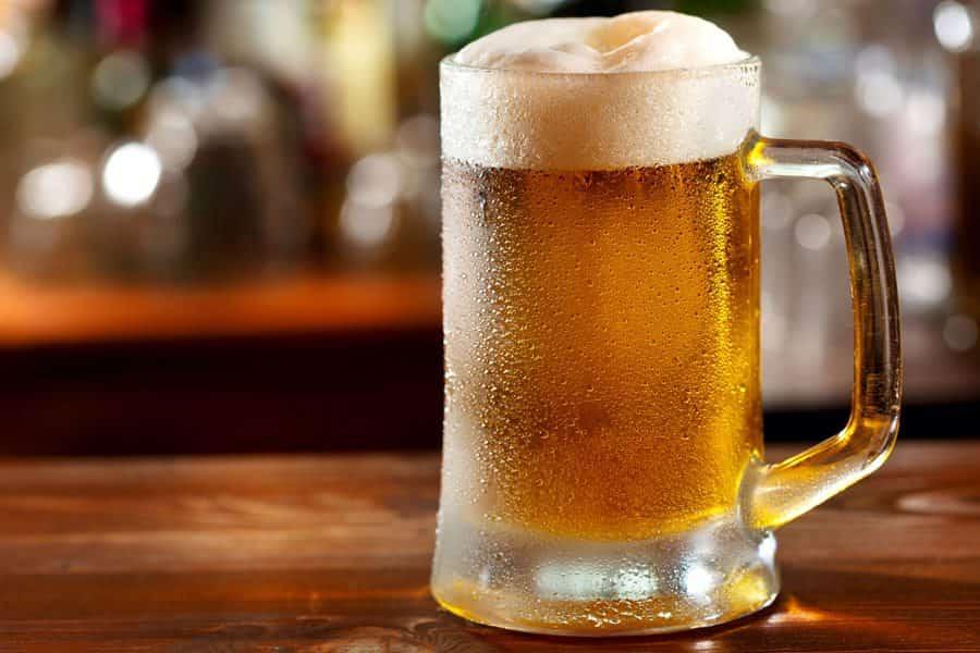 13 Τρόποι να Χρησιμοποιήσετε την Μπύρα στο Σπίτι που Λίγοι Γνωρίζουν