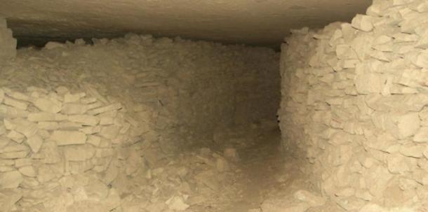 Τι Συνέβαινε στα Κορυβαντικά και Λαβυρινθικά Μυστήρια της Αρχαίας Κρήτης