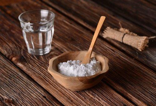 5 τρόποι να Ρυθμίσετε το pH του Σώματός σας με Μαγειρική Σόδα