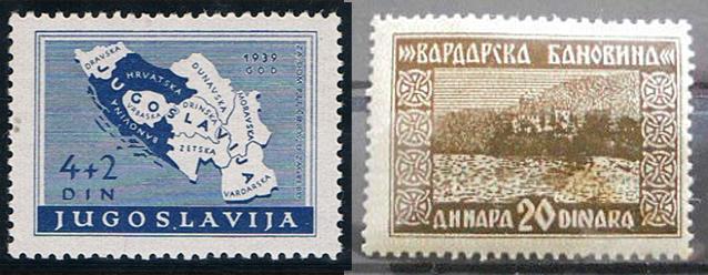 Βόμβα από Αρβελέρ : Μου Είπε ο Λάτσης ότι τα Σκόπια είναι Ιδιοκτησία του Σόρος !!!