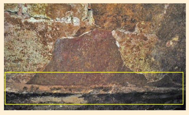 Λίνα Μενδώνη: Στον Τάφο της Αμφίπολης Υπάρχει Πύλη που Πάει Προς τα Κάτω