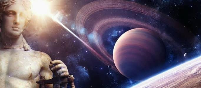 Η Πρόβλεψη για το ΕΤΟΣ που θα Επιστρέψει ο Φοίβος Απόλλων