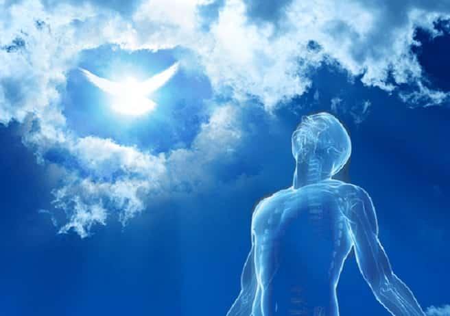 Πνεύμα και Ψυχή. Η Διαφορά για την Οποία ΔΕΝ Μιλάει Κανείς