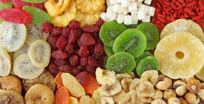 Καταπολέμηση Ασθενειών με Διατροφή και Υπερτροφές που Γιατρεύουν!