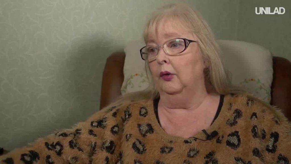 Την Απήγαγαν Εξωγήινοι και Αποκαλύπτει Ποιός Είναι ο Σκοπός τους (video)