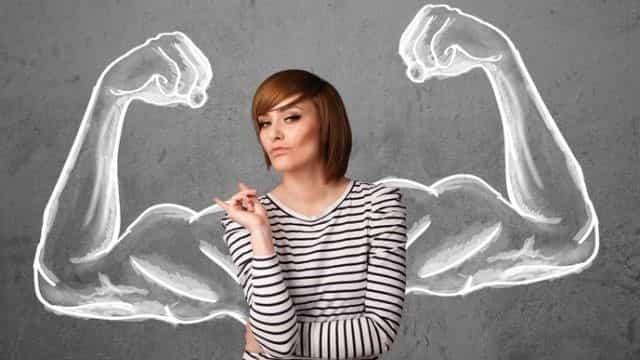 Τι δεν κάνουν οι ψυχικά δυνατοί άνθρωποι και είναι επιτυχημένοι