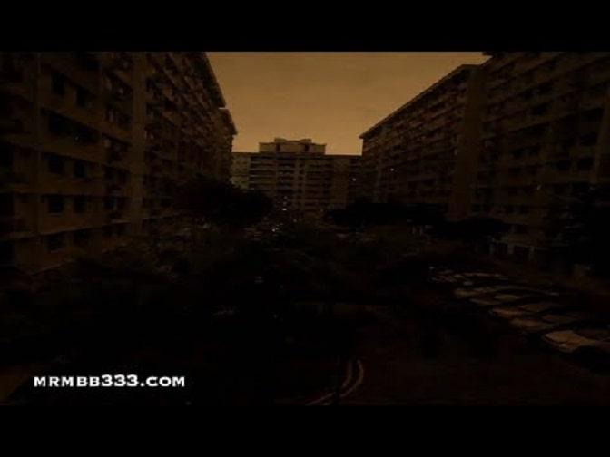 Ο Πλανήτης Πέφτει Θύμα Γενικών ΜΠΛΑΚ ΑΟΥΤ; Τι Γίνεται; (video)
