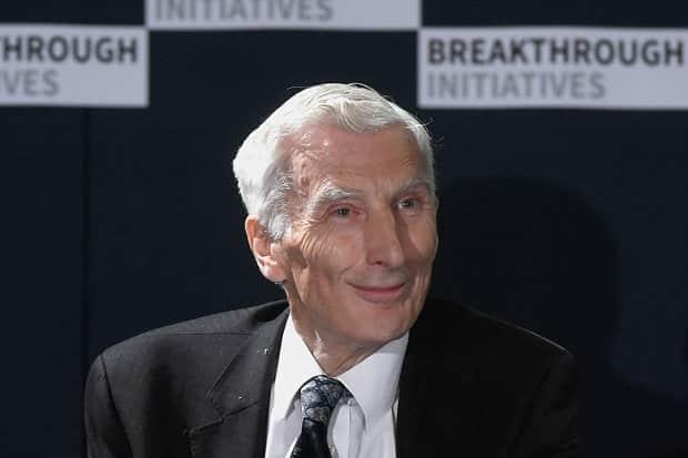 Κορυφαίος Επιστήμονας Προειδοποιεί για τους Κίνδυνους του CERN προς τον Πλανήτη και την Ανθρωπότητα, δηλαδή, ΑΥΤΑ που ΜΑΣ ΚΡΥΒΟΥΝ.