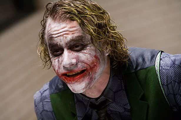 Γιατί οι Κακοί των Ταινιών Έχουν Ένα τόσο Διαβολικό Γέλιο;