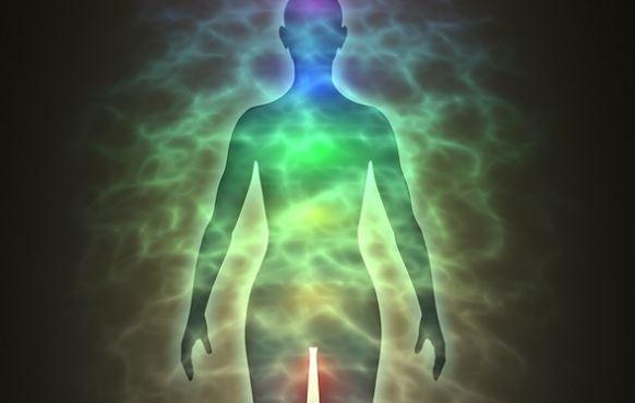 Οι Ενέργειες των Επτά της Αρμονίας της Ψυχής. Η Προσέγγιση του Ιερού Πυρός