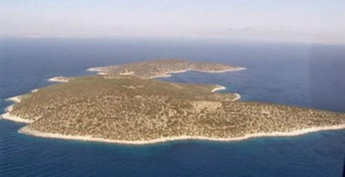 Φαρμακονήσι: Το Μοιραίο Νησί όπου ο Ιπποκράτης Συνέλεγε τις Πρώτες Ύλες για τα Φάρμακά του