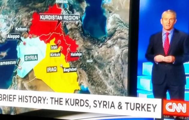 H Συγκλονιστική Προφητεία Παίσιου για τη Διάλυση της Τουρκίας και ΑΥΤΟ που θα Προηγηθεί του Γ' ΠΠ και Είναι Κοντά