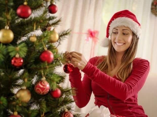 Τι δείχνει η επιλογή μας στο Χριστουγεννιάτικο Δέντρο μας για τον χαρακτήρα και την προσωπικότητά μας