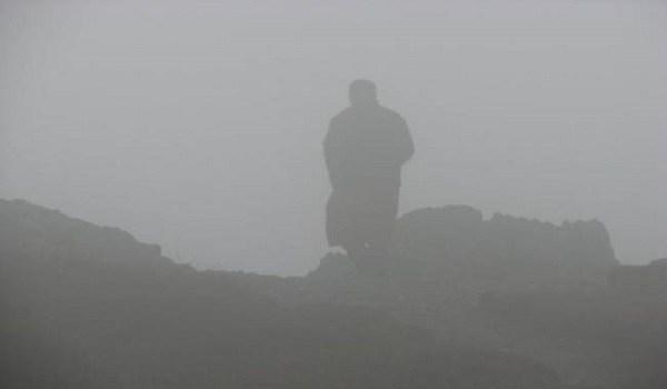 Το Μυστήριο με τον Άνθρωπο που Έζησε 256 ολόκληρα Χρόνια