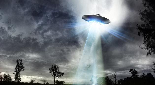 Τι Συμβαίνει με το Έγγραφο της NASA για την Πιθανή Επίσκεψη Εξωγήινων στη Γη