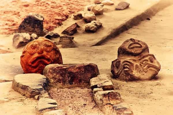 Οι Θανατοναύτες και οι Αρχαίοι Έλληνες που Ταξίδεψαν στον Κόσμο των Σκιών