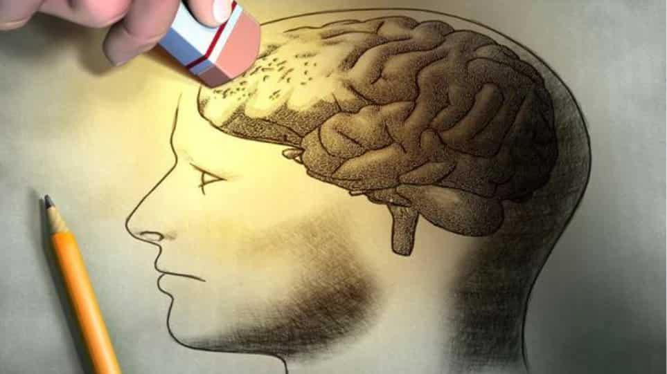 Αλτσχάιμερ: Πρώιμα Συμπτώματα που Δεν Υποψιάζεστε