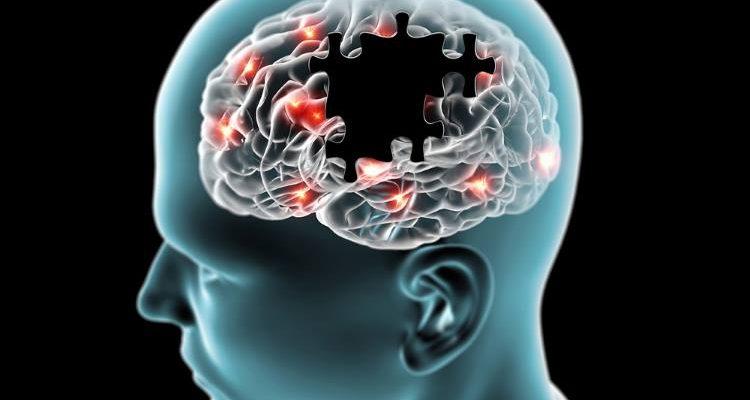 Πώς να Ανεβάσω τα Επίπεδα Ντοπαμίνης με Φυσικό Τρόπο ώστε να μην Νιώθω Αγχωμένος και Πεσμένος
