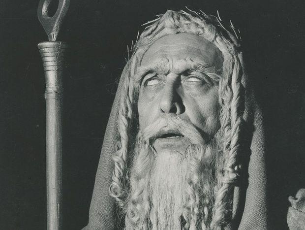 Αρχαίοι Έλληνες Μάντεις που Τρόμαξαν Ακόμα και τους Θεούς
