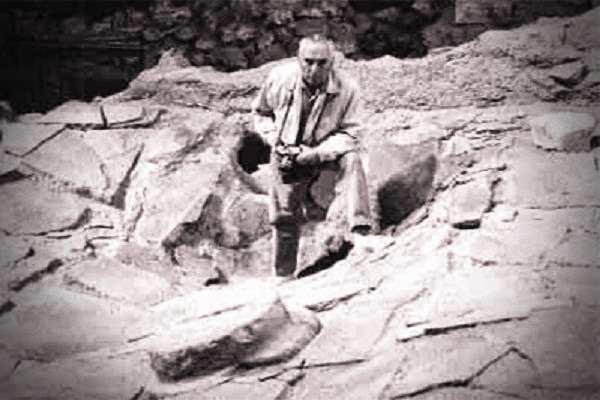 Τι Έδειξαν οι Ανασκαφές στις Θερμοπύλες και τον Τάφο των Τριακοσίων
