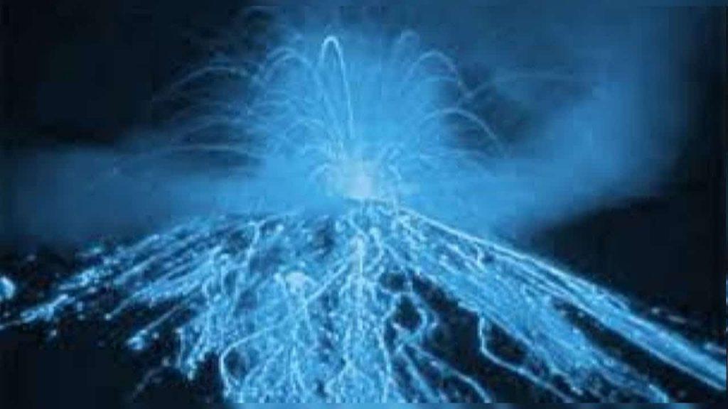 10 Εκπληκτικές Αλλά Ελάχιστα Γνωστές Διαστημικές Ανακαλύψεις του 2018