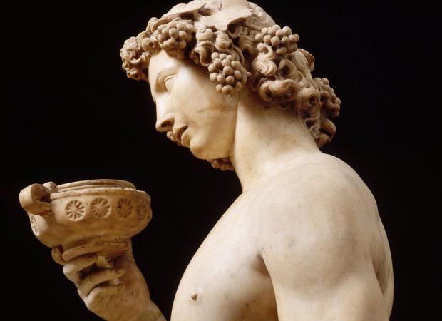 Έπιναν Μπύρα οι Αρχαίοι Έλληνες;