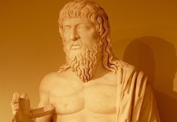 Ο Απολλώνιος ο Τυανέας και ένα Αληθινό Περιστατικό Τηλεπάθειας!