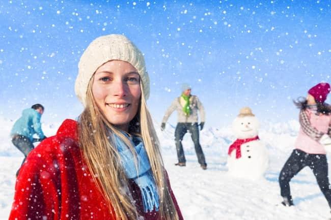 Οι 4 Αρχές των Σκανδιναβών που τους Κάνουν τους Πιο Ευτυχισμένους Ανθρώπους στον Κόσμο