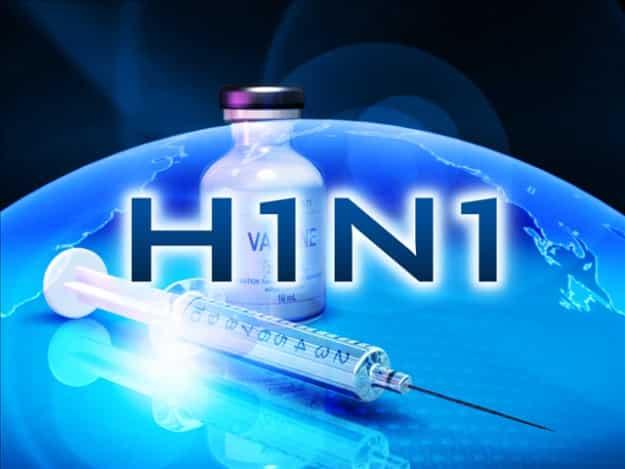 H1N1: Η Ιατρική «Απάτη του Αιώνα;»