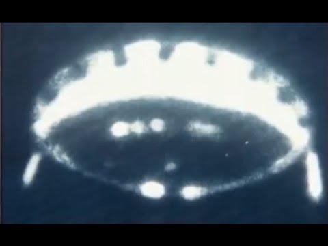 Robert Dean: Όλη η Αλήθεια για την Συγκάλυψη των UFOs
