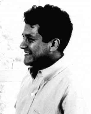 Κάρλος Καστανέντα : Ο «Πολεμιστής» Των Δυο Κόσμων